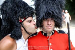80 - Crazy Horse Guard Issoudun 2014 - Autos Enjouées  ©  Benjamin Dubuis 2014