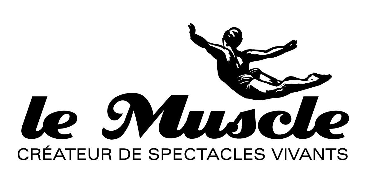 +++logo_le-muscle HD