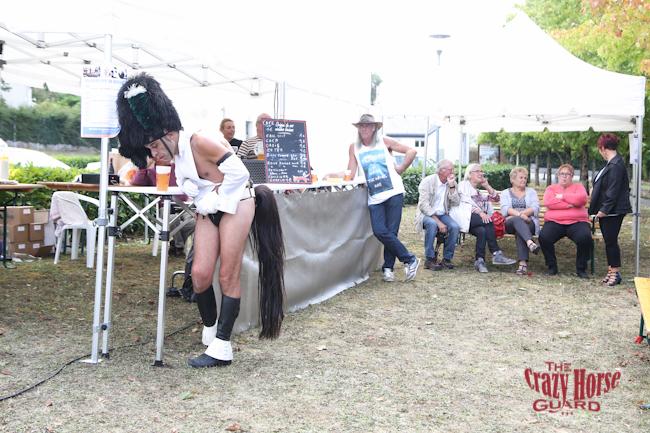 62-crazy-horse-ouverture-saison-monts-benjamin-dubuis-2016-format-650-px